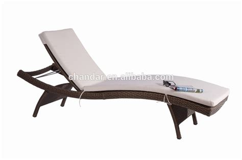 used chaise lounge chairs used chaise 28 images used chaise lounge chairs for