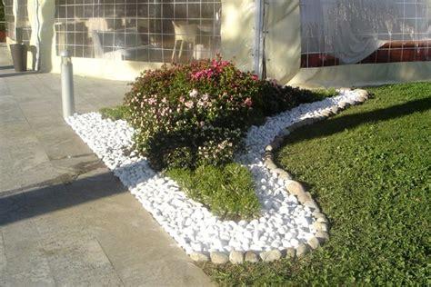 graniglia per giardino arredo giardino idee marmisti