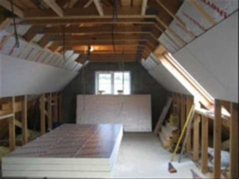 Small Master Suite Floor Plans paul loft conversion youtube