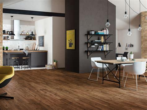 pavimenti ragno prezzi pavimento in gres porcellanato effetto legno woodtale ragno