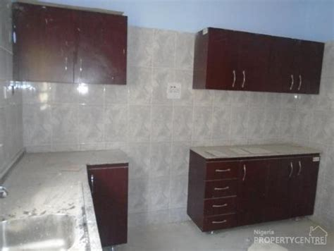 Nigeria New Cabinet by For Sale Brand New Tastefully Finished Luxury 9nos