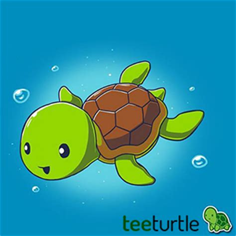 teeturtle discount codes for t shirts from 15 finder com au - Teeturtle Gift Card Code