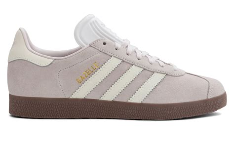 Adidas Originals Gazelle 1 Adidas Originals Gazelle W Adidas Shoes Accessories