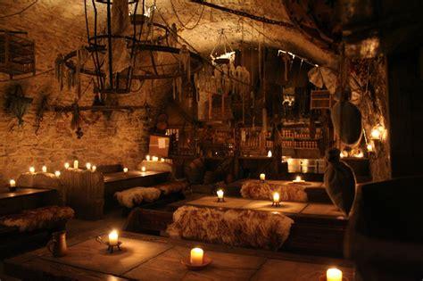 how to decorate office joy ti thw world theme 5 restaurantes medievales que har 225 n las delicias de los aficionados a quot juego de tronos quot casas