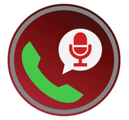 top 10 voice recorder apps for android