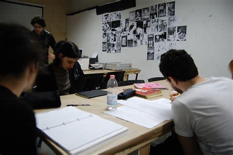 accademia arti bologna test ingresso fumetto e illustrazione accademia di arti bologna