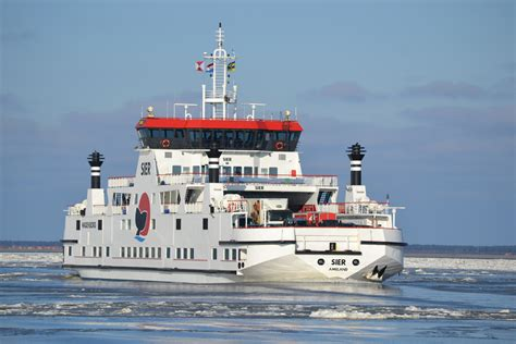 boot ameland hoe lang varen wpd ferry maatschappij overtocht nl