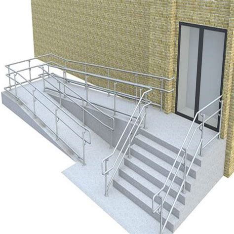 Handrails For Disabled disabled wheel chair users rs stair handrails