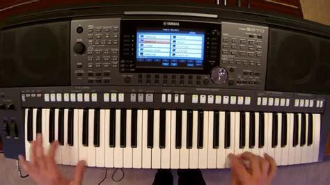 alan walker keyboard alan walker fade piano keyboard synth cover by live dj