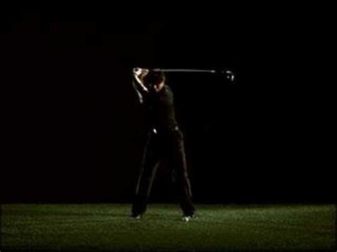 the perfect baseball swing in slow motion 1000 ideas about tiger woods on pinterest phil