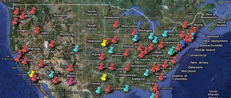 uscis lincoln nebraska uscis office locations immigration road