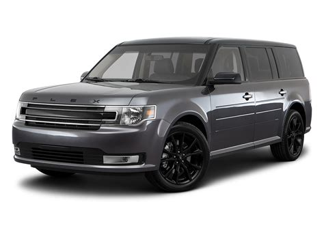 jeep journey 2016 compare the 2016 dodge journey vs 2016 ford flex moss