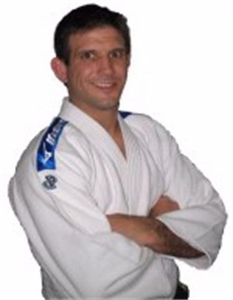 mizuno supreme gi mizuno judo uniforms judo gi kimono mizuno mizuno judo