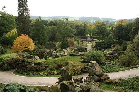 Garden Wiki Rock Garden