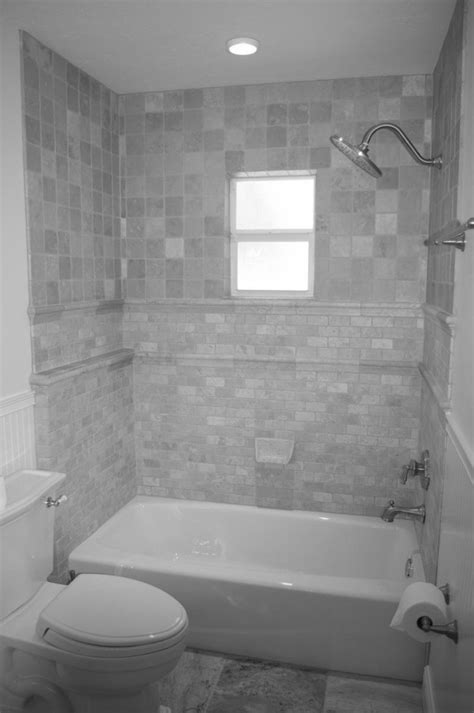 tub shower ideas for small bathrooms bathroom astonishing bathtub ideas for a small bathroom