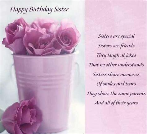 happy wishes for my happy birthday wishes 9 birthday wishes