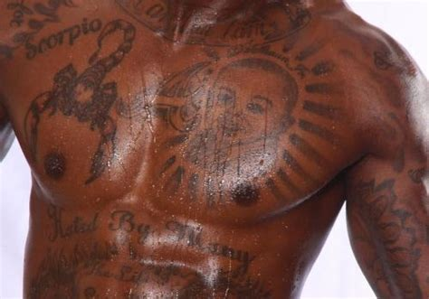 pictures black people tattoos designs 23 comely black tattoos creativefan