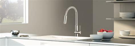 marche rubinetti cucina rubinetteria bagno e accessori per rubinetti di varie