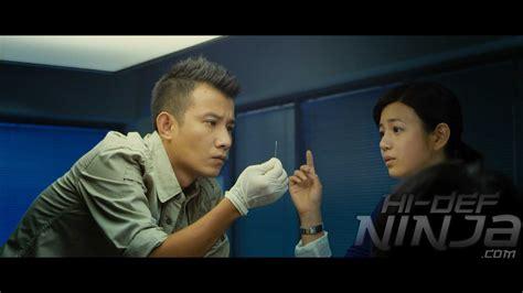 fury theatrical review hi def ninja blu ray steelbooks badges of fury blu ray review hi def ninja blu ray
