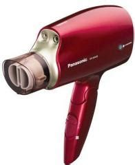 panasonic eh na45 hair dryer price in india march 2018