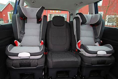siege auto legislation l 233 gislation r 233 hausseur voiture belgique autocarswallpaper co