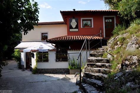 Apartment House Bernik Source Of Vipava Podfarovz