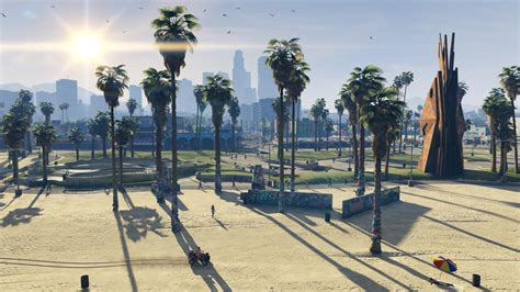 grand theft auto v gamespot grand theft auto 5 ps4 xbox one pc review gamespot