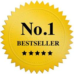 best sell author author beware the word bestseller