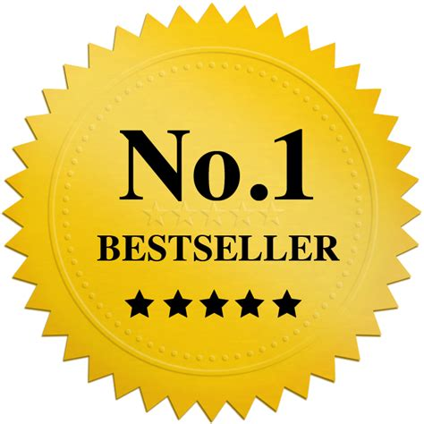 top sellers author author beware the word bestseller