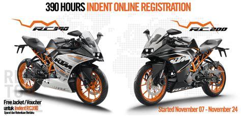 Website Suzuki Indonesia Suzuki Indonesia Official Website Apexwallpapers