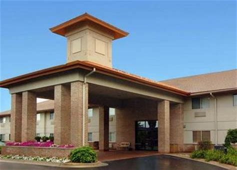 comfort inn okemos comfort inn okemos okemos deals see hotel photos
