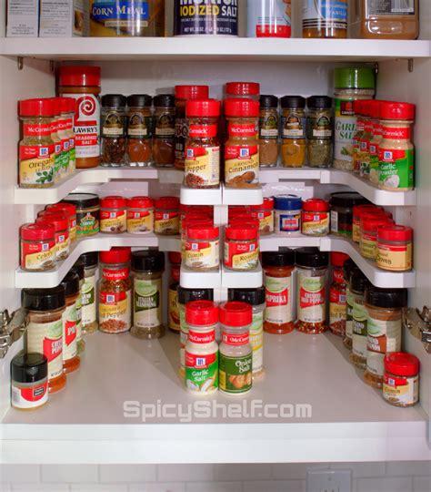 Rak Bumbu 5 Susun Tempat Bumbu Dapur jual sale spicy shelf rak bumbu dapur botol minum