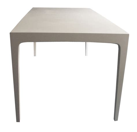 dering buy lacquered parsons dining table dining
