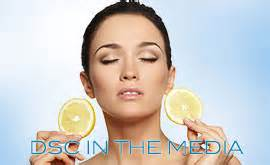 Dr Skin Care Dsc Whitening Acne dsc laser skin care center cosmetic surgery laser