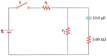 suppose the switch is closed for a time how much energy is stored in the inductor in figure p28 67 suppose the switch has been clos chegg