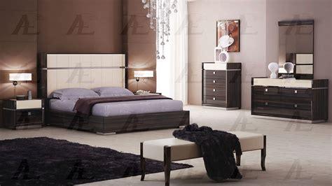 eastern king bedroom sets p100 ebony eastern king bedroom set royal furniture