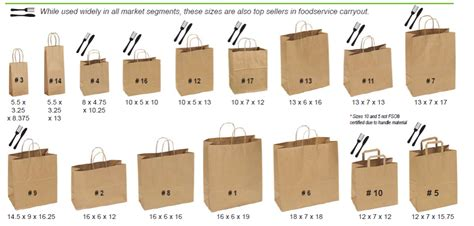 how many bags of hair for medium size twists custom printed paper bags printed paper shopping bags