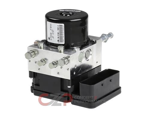 repair anti lock braking 2009 nissan sentra user handbook abs actuator location free download oasis dl co