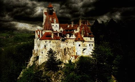 bran castle for sale dracula s castle for sale