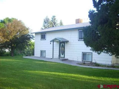 beautiful homes for sale beautiful homes for sale in montrose co on found on