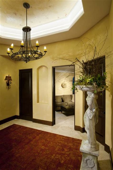 Room Interior Paint - decorative painting and venetian plasterdecorative painting amp plastering concepts