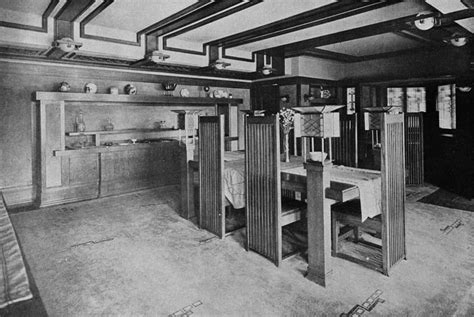 robie house interior file robie house interior habs ill 16 chig 33 7 jpg