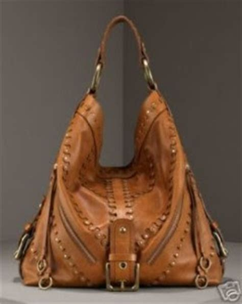 Fiore Thing Bag by The Chambray Countess The One That Got Away
