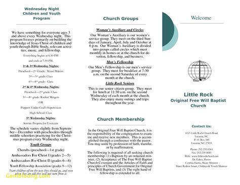 baptism program template charming lds baptism template gallery exle resume