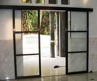 tunas meranti  tips desain  interior rumah minimalis