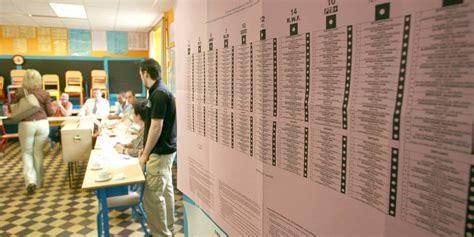des assesseurs d 233 faillants condamn 233 s 224 des amendes de 300