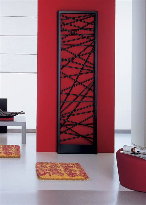 Contemporary Home Heating Radiators Shangai By Sirocco Home Heating Design