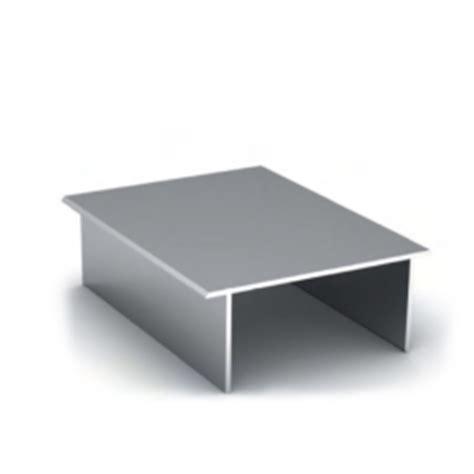 aerazione cucina griglie aerazione alluminio griglia aerazione in