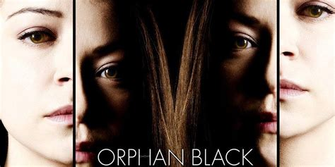 film online orphan black watch orphan black season 1 online 2013 full movie free