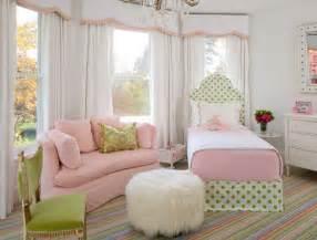 Cute Bedrooms Cute Bedrooms For Girls Bedroom Designs Pictures